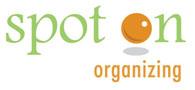 Spot On Organizing Toronto